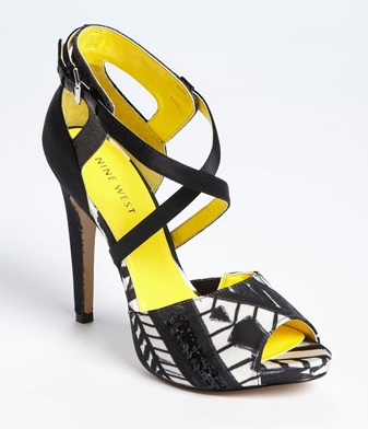 Nine West 'Jule'