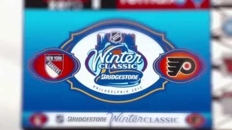 dm_111201_nhl_winter_classic_24_7_preview
