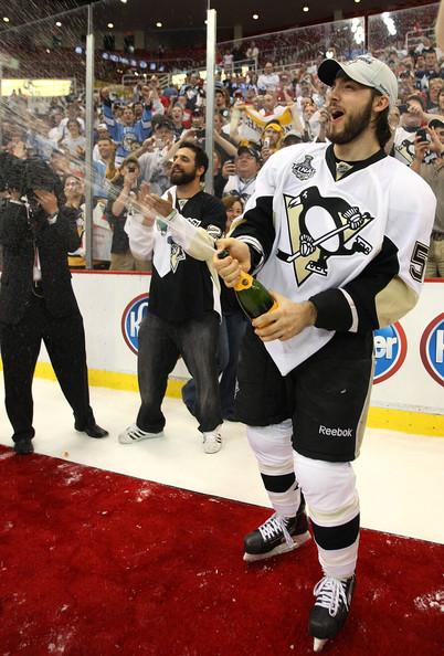 Kris+Letang+Stanley+Cup+Finals+Pittsburgh+D0Dnd3xRkkZl