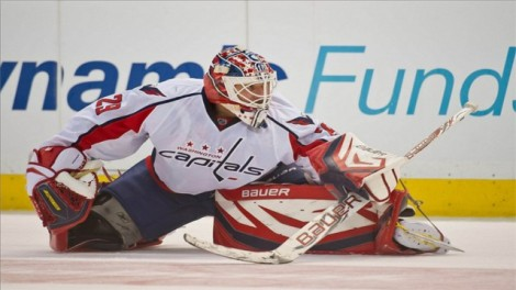 Washington-Capitals-Tomas-Vokoun