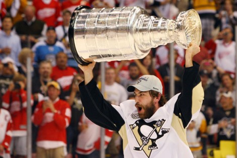 Stanley+Cup+Finals+Pittsburgh+Penguins+v+Detroit+B7lDtdbcAWOl